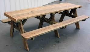 furniture interesting menards folding table for indoor or outdoor