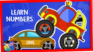 Monster Truck For Kids | Videos For Children | Collection | Wash ... Monster Truck Toy And Others In This Videos For Toddlers 21 Trucks Races Cartoon Cars Kids Educational Video Just Cause 3 How To Unlock The Incendiario Monster Truck Train For Kids Children Mega Tv Youtube Videos On Youtube Nornasinfo Stunt Chase Car Wash Stunts Animal Shark S Mickey Mouse Colors U Hot Wheels Grave Digger Drive A Street