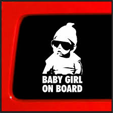 Baby Girl On Board Vinyl Sticker Car Window Decal Bumper Amazoncom Hunting Sexy Girl Deer Buck Decal Car Truck Wall Country Decals For Best Resource Funny Vinyl Country Girl Will Survive Gun Art Sticker Bomb Window Ebay Bitch Insidebad Mood Graphic Rude Novelty Girly Vodool Windshield Glue You Just Got Passed By A Lift It Fat Girls Cant Jump 6 Lifted Exterior Sticknerdcom Jdm Stickers Tuner Decals Custom Windshield Silhouette Muscle Hotmeini 2x Sexy Women Stickers Mud Flap For Muddy Have More Fun Girl Pink Camo Full Color Sea Doo