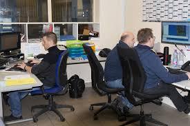 bureau d etude nantes simop nantes moules industriels