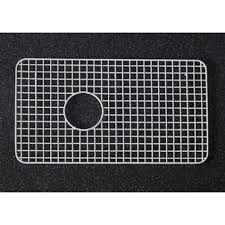 rohl wsg3018 kitchen sink grid homeclick com