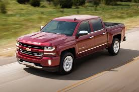 2016 Chevrolet Silverado Offers 8-Speed Automatic With 5.3-Liter V-8 New 2018 Chevrolet Silverado 1500 Ltz 4wd In Nampa D181087 2019 Starts At 29795 Autoweek 2015 Chevy 62l V8 This Just In Video The Fast Live Oak Silverado Vehicles For Sale 2500hd Lt 4d Crew Cab Madison Used Atlanta Luxury Motors Pickup Truck 2007 4x4 For Concord Nh 1435 Offers Custom Sport Package Light Duty 2017
