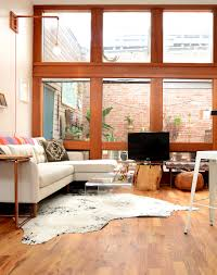 100 Seattle Modern Furniture Stores House Tour A Bohemian Ranch Home Apartment Therapy