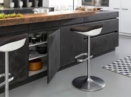 beton küchen im vergleich bilder nobilia alno nolte