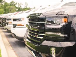 Columbia Chevrolet Dealer | Love Chevrolet Preowned And Used Buildings Storage Units At Columbia Sc Wilson Cdjr New Cars In Winnsboro 2018 Ram 3500 Truck Dealer Lexington South Carolina Virginia Beach Va Leonard Sheds Accsories Running Boards Brush Guards Mud Flaps Luverne Burlington Nc Toyota Tundra Serving Mooresville Sprayon Bedliners Home Facebook