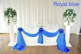Rustic Wedding Decorations Online Australia Gallery Vintage Choice Image