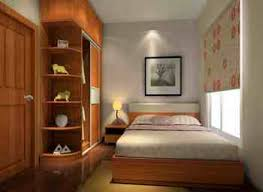 Simple Bedroom Cabinet Design Ideas For Small Spaces 98 Upon