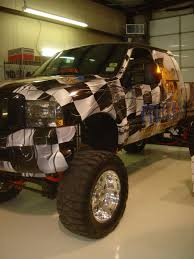100 Ford Truck Games Pin By Ricky On S SUVs Pinterest Trucks Games