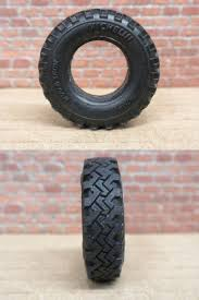 """Parts 166798: Rubber 1 24 16"""" Michelin Truck Tires T55d -> BUY IT ... Michelin Xice Xi3 Truck Tyres Editorial Stock Photo Image Of Automobile New Tyre For Sale Lorry Tire From Best Technology Cheap Price 82520 Truck Tires Buy Introduces First 3star Rated 1800r33 Rigid Dump Ignitionph News Tires Win Award Fighting Name Tires Bfgoodrich Debuts Allterrain Offroad Work Sites X Line Energy Best Fuel Efficiency Official Size Shift Continues Reports Dump"""