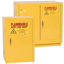 Flammable Liquid Storage Cabinet Grounding by Flammable Storage Cabinets At Global Industrial