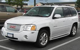 GMC Envoy. Price, Modifications, Pictures. MoiBibiki Envoy Stock Photos Images Alamy Gmc Envoy Related Imagesstart 450 Weili Automotive Network 2006 Gmc Sle 4x4 In Black Onyx 115005 Nysportscarscom 1998 Information And Photos Zombiedrive 1997 Gmc Gmt330 Pictures Information Specs Auto Auction Ended On Vin 1gkdt13s122398990 2002 Envoy Md Dad Van Photo Image Gallery 2004 Denali Pinterest Denali Informations Articles Bestcarmagcom How To Replace Wheel Bearings Built To Drive Tail Light Covers Wade