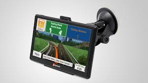 Junsun D100 Review | Trusted Reviews Tom 1ks000201 Pro 5250 Truck 5 Sat Nav W European Truck Ttom Go 6000 Hands On Uk Youtube Consumer Electronics Vehicle Gps Find Trucker Lifetime Full Europe Maps Editiongps Amazoncom 600 Device Navigation For The 8 Best Updated 2018 Bestazy Reviews 7150 Software Set 43 Usacan Car Fleet Navigacija Via 53 Skelbiult Gps7inch 128mb Ram On Win Ce 60 Working With Igo Primo Start 25 Promiles Partner Truck Navigation