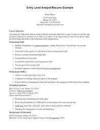 Entry Level Business Analyst Resume Examples | Floating-city.org Healthcare Business Analyst Resume Samples Velvet Jobs Resume Example Cv Mplates Uat Testing Workflow How To Write The Perfect Zippia Sample Doc New Templates Awesome Financial Examples 45 Design Manager Management Inspirational Senior Narko24com 42052 Westtexasrerdollzcom Business Analyst Objective In Mokkammongroundsapexco Of Valid Format For Entry Level