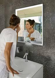keuco spiegelschrank royal lumos keuco küchenstudio