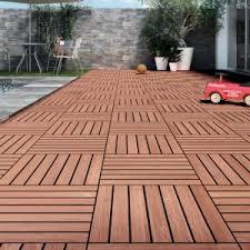 Suelo pavimento para exterior Outlet Piscinas