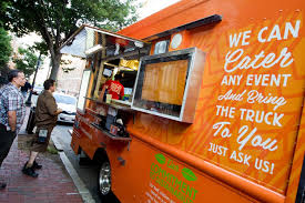 Taco Truck Milk St- Fri - BPL; Mon - Harvard; Sat.   Taco Stop ... Hvard Common Spaces Lighter Quicker Cheaper The Plaza At Stoss Gsas On Twitter Craving Some Bon Mi Find Out Which Food Trucks Youngtri Food Truck Night 2017 Gsd Community Service Fellowship Program Children Play In Rock Garden Outside Yard Editorial Stock Fun The Csd El Dorado Hills Services Design Thking Challenge Forio Heres Where To Trucks In Boston This Summer Eater Smith Campus Center Renovation Track As Vendors Are Named Floating Truck Called Aqua Pod Coming Dubai Curbed