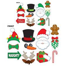 Amazoncom LXXTK 2Pcs Cartoon Eagle Head Christmas Party Hat And