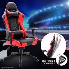 mode vente chaude multifonctionnel chaise lol wcg jeu d