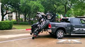 Best Way To Tow A Motorcycle - YouTube Best Badass Diesel Trucks Of Insta 53 Please Fold Your Dodge New Or Pickups Pick The Truck For You Fordcom Towers Guide To Upgrading Suitable Tow Vehicles Fifth Wheel Owners Club Ford Unveils 3l Power Stroke Diesel Giving 2018 F150 Segment How To Buy Best Pickup Truck Roadshow Towing Can A Tow You And Your Trailer Motor Vehicle Most Hightech Trucks Photos Business Insider Towing Choosing Pickup Job Bestride Of Ram This Year Mini Japan 9 New Pickups Ranch In 2016 Beef Magazine