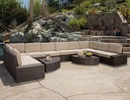 Affordable Outdoor Conversation Sets by Cheap Garden Furniture Garden Patio Furniture Parsimag Photo