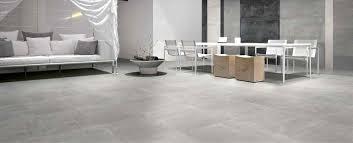 salerno porcelain tile series light gray free tiling a concrete