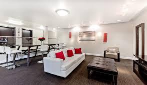 100 Studio House Apartments Luxury In Falls Church VA Rent In Falls Church