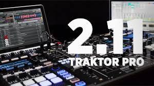 Traktor Remix Decks Not In Sync by Traktor Pro 2 11 Out Now Dj Techtools