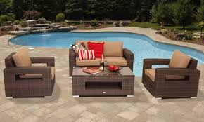 Sams Club Patio Furniture Replacement Cushions by Home Decor Beautiful Sunbrella Patio Furniture Pics As Your Patio