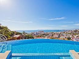 Luxurious 12 Bedroom villa rents as 6 up to 12 bedrooms Puerto