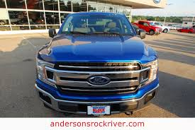 2018 Ford F-150 For Sale In Rockford, IL - Rock River Block 2013 Ford F150 4d Supercrew Xlt 4wd At Monken Auto In Southern 2014 Chevrolet Silverado 2500hd Crew Cab Lt Enterprise Car Sales Certified Used Cars Trucks Suvs For Sale Welcome To Autocar Home Chip Banks Buick Du Quoin Near Carbondale Il Small Truck Big Service Bob Brockland Gmc For Columbia Vic Koenig New Dealer Mount Vernon Obama Tried Close A Pollution Loophole Trump Wants Keep 1gtr2webz350603 2011 White Sierra K15 On