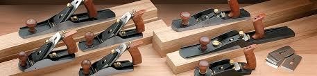 veritas axminster tools u0026 machinery