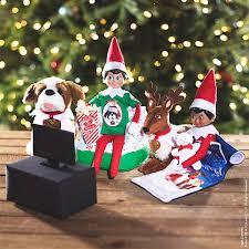 Christmas Circle Tags Printable Round Gift Tag Labels Treat Etsy
