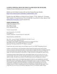 Help Desk Technician Salary California by Cheap Thesis Proposal Ghostwriter Websites Ca Custom Dissertation