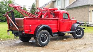 BangShift.com 1947 Dodge Power Wagon Okosh Opens Tianjin China Plant Aoevolution Kids Fire Engine Bed Frame Truck Single Car Red Childrens Big Trucks Archives 7th And Pattison Used Food Vending Trailers For Sale In Greensboro North Fire Truck German Cars For Blog Project Paradise Yard Finds On Ebay 1991 Pierce Arrow 105 Quint Sale By Site 961 Military Surplus M818 Shortie Cargo Camouflage Lego Technic 8289 Cj2a Avigo Ram 3500 12 Volt Ride On Toysrus Mcdougall Auctions