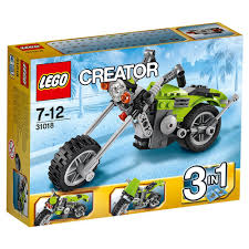 Buy Lego Creator Highway Cruiser, Multi Color Online At Low Prices ... Lego Creator Mini Fire Truck 6911 Brick Radar Lego Highway Speedster 31006 31075 Outback Adventures De Toyz Shop Vehicles Turbo Quad 3in1 Buy Online In South Rocket Rally Car 31074 Cwjoost Alrnate Model Of Set High Flickr 6753 Transport Itructions Diy Book 1 Youtube Pictures Expert Fairground Mixer Walmartcom Cstruction Hauler 31005 At Low Prices Creator 31022 Toys Planet 2013 Brickset Guide And Database