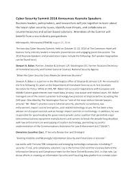 Information Security Resume It Sample For Technology Professional Officer Job
