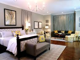 Artistically Inspired Spaces - Nandina Home