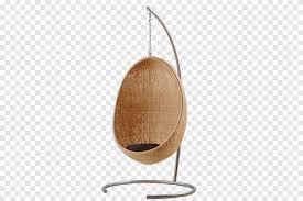 ei blase stuhl ikea wicker rattan hängen ballstuhl blase