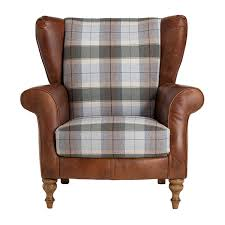 Natuzzi Swivel Tub Chair by Armchairs Leather U0026 Fabric Chairs Barker U0026 Stonehouse