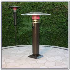 Charmglow Patio Heater Thermocouple by Home Depot Patio Heater Thermocouple Patio Outdoor Decoration