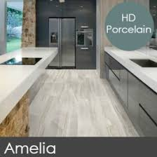 porcelain floor tile discount tile