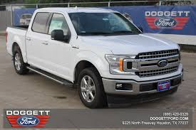 Doggett Ford | Ford Dealership In Houston TX About Ray Brandt Nissan In Harvey Dealership Near New Orleans La 2019 Bmw 7 Series Fancing Brian Harris Intertional Trucks In For Sale Used On Other Parishes Pay Far Less For Trash Pickup Than Nolacom 2018 Toyota Corolla Sedans Of 2008 4runner At Ross Downing Cars Hammond Car Dealer A Rugged Rumble 2016 Chevy Silverado Vs Tundra Dlk Race Fantasy Originals Ryno Workx Garage Nfl Volkswagen Vw Louisiana Sierra 1500 Vehicles Baton Rouge