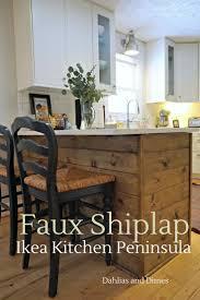 Morro Bay Cabinet Company by Best 25 Ikea Kitchen Installation Ideas On Pinterest Ikea