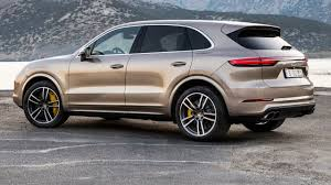 100 Porsche Truck Price 2018 Cayenne Perfect SUV YouTube
