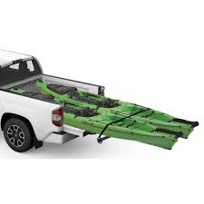 100 Truck Bed Extender Hitch Yakima LongArm At Nrscom