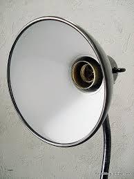 nettoyer urine de sur canap tissu canape luxury détacher canapé tissu high resolution wallpaper images