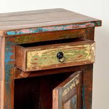 badezimmer kommode woodstock