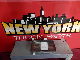 ISUZU NPR MISC TRUCK PART FOR SALE #585898 Ford Cf8000 Cab 2392 For Sale At Wurtsboro Ny Heavytruckpartsnet Matthews Chevrolet In Vestal A Binghamton Norwich Owego New Truck Inventory Freightliner Northwest York Parts Competitors Revenue And Employees Owler Mack Ch600 Series Cab Mount For Sale 586808 Customer Vehicles Peterbilt City The Best Trucks In 1995 R Model Stock 1572 Hoods Tpi Dump Truck Beds Niagara Performance Brothers Auto Repair Stadium Intertional Sales Services By Stadiumtrucks Issuu Heavy Duty Its About Total Cost Of Ownership 5 New York City Sanitation Trash Garbage Truck Daron Toys Miniature
