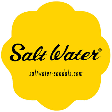 25% Off Salt Water Sandals Promo Codes | Salt Water Sandals ... Mobwik Promo Code Today For Old Users King Ranch Store Vans Comfycush Zushi Sf Casual Boot Zappos Coupons And Promo Codes November 2019 20 Off Logitech Coupon Nanas Hot Dogs Coupons Clep July Vetenarian Discount Up To 75 Off On Belk Coupon Service Pamphlet Germain Honda Of Dublin Brew Lights Oregon Dreamhost Sign Up Wingstop Florence Italy Outlet Shopping Deals Timothy O Tooles Aliexpress Promotion Repcode Aiedoll Dope Fashion Karmaloop