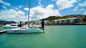 Tourism Whitsundays, Queensland Australia, Whitsundays Holidays ... Circle On Cavill 3bedroom Apartment Holidaycomau Youtube Cporate Boardies Luxury 2 Bedroom Beachfront Apartment Man4120 Mantra Wings Resort Accommodation Queensland Little Bourke Melbourne Victoria Australia Moolaba Beach Hotels Room Types French Quarter Boathouse Apartments Airlie Towers Of Chevron Surfers Paradise Best Price Murray In Perth Reviews Russell To Manage Australias Largest Hotel Hay Pacific Ocean And